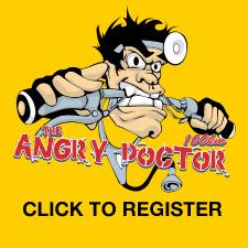 angry-dr