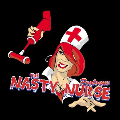 nasty-nurse-400